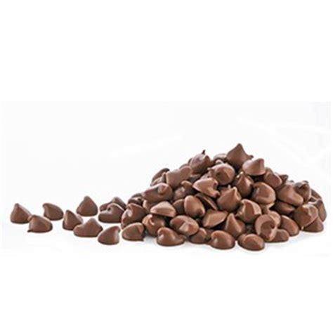 Tulip Chocolate Batons 52 1 5kg les plus du chocolat