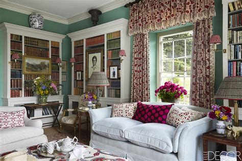 great room paint color ideas best green rooms green paint colors and decor ideas