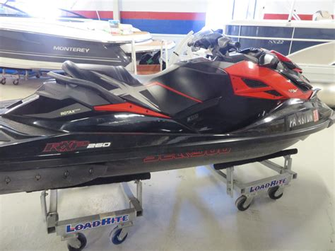just add water boat sales florida sea doo sport boats boats for sale boats
