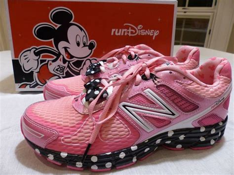 run disney minnie mouse shoes 337 best images about minnie mouse collectibles on