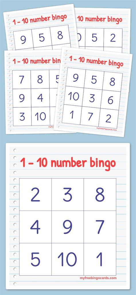 printable math bingo games for kindergarten 3481 best preschool images on pinterest preschool