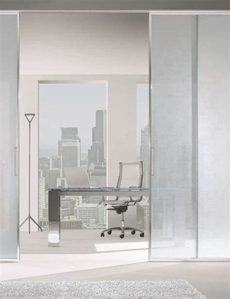 porta scorrevole per cabina armadio metodo interni arredamenti piacenza porte scorrevoli e