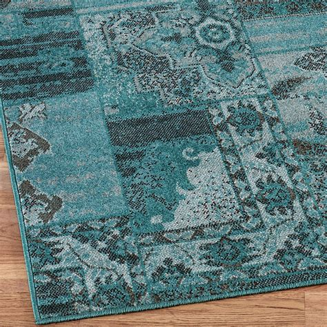 Doormat Rosanna Indoor Outdoor 60x40 Cr 002 Brown large tropical area rugs luxury pics of indoor outdoor rugs 100 large fluffy rugs