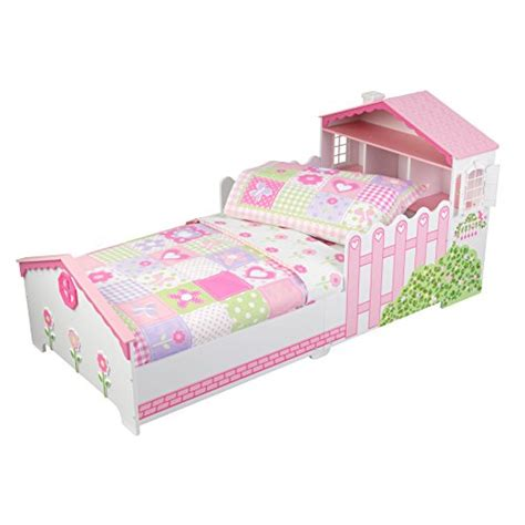 toddler bed sale best toddler bed house for sale 2017 best for sale blog