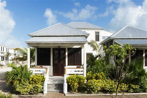 House Belize by Three Bedroom Townhouse