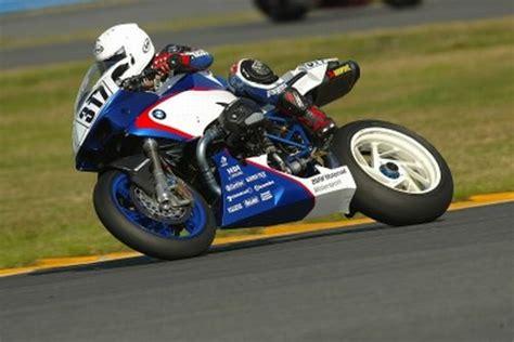 Classic Motorräder Penzkofer by Gro 223 Artiger Erfolg Bei Den Daytona 200 Team Bmw Motorrad