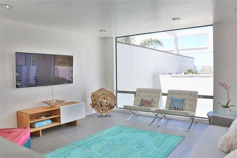 ide desain kamar kos ide bermain warna untuk kamar kos rumah dan gaya hidup