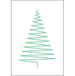 String Tree Pattern - maths tree home page string