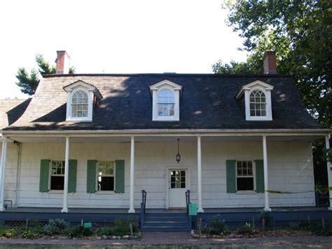 lefferts historic house lefferts historic house prospect park brooklyn