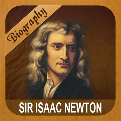 biography of isaac newton in pdf thomas alva edison biography iphone books apps by ask