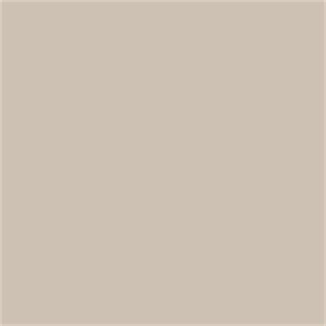 smokey taupe bm 983 benjamin paint color bedroom spruce up taupe