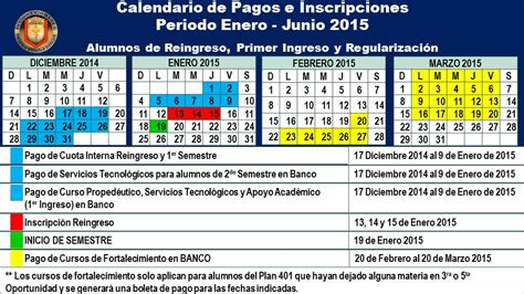 calendario de pago asignacion por hijo mes septiembre 2016 cronograma asignacion septiembre 2016 cronograma de pago