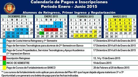 calendario de pago asignacion febrero2016 calendario de pagos asignacion febrero 2016