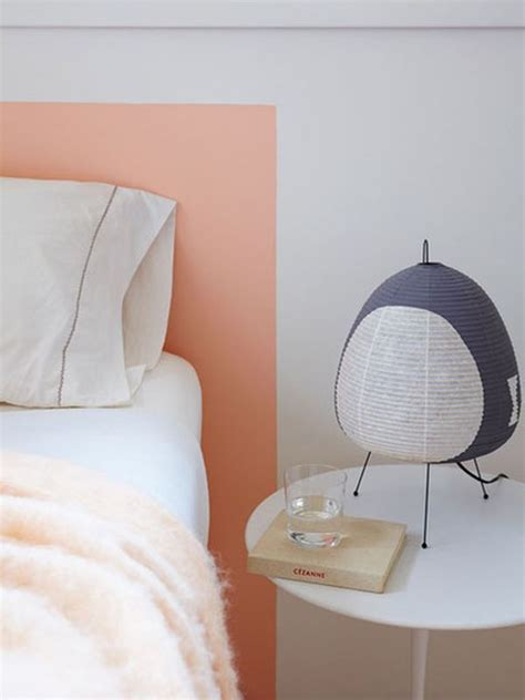 painted headboards for beds 25 best ideas about painted headboards on pinterest