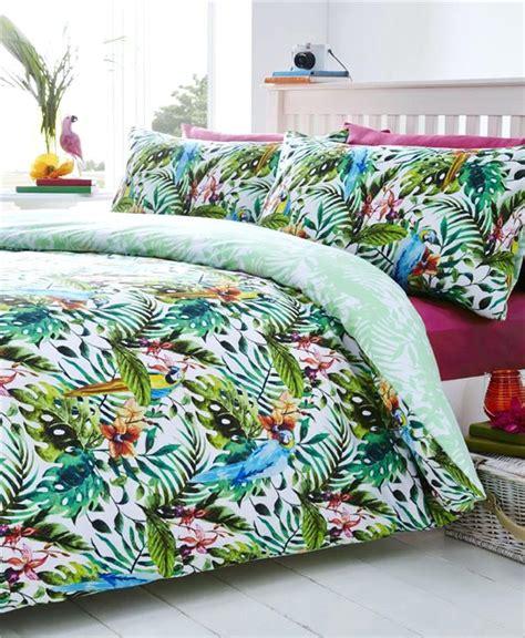 Hawaiian Print Bedding Sets Tropical Print Quilts Boltonphoenixtheatre