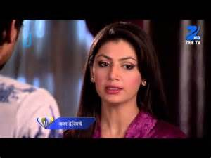 colors tv apne tv kumkum bhagya episode 376 september 17 2015