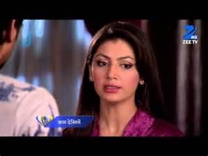 colors tv apne tv kumkum bhagya episode 376 september 17 2015