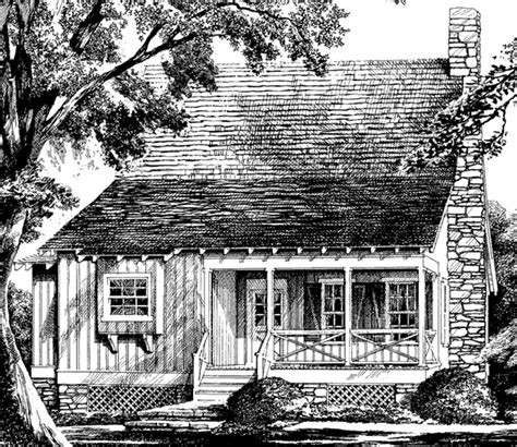 william h phillips house plans hunting creek alternate william h phillips sunset house plans