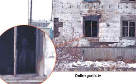 imagenes terrorificas de fantasmas reales fantasma fantasma reales subir fotos gratis