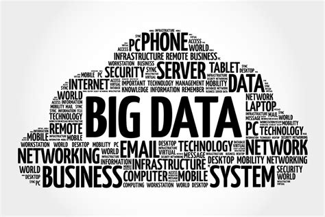 Mba In Big Data In India by Big Data Looking Back At Advancements In 2017 And Likely