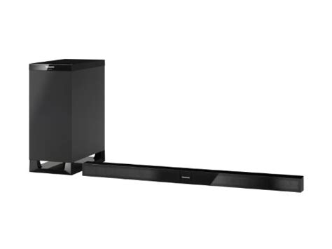 Panasonic Home Theater Sc Xh333 panasonic sc htb15 home theater system search price