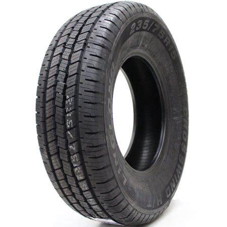 crosswind ht   tire walmartcom