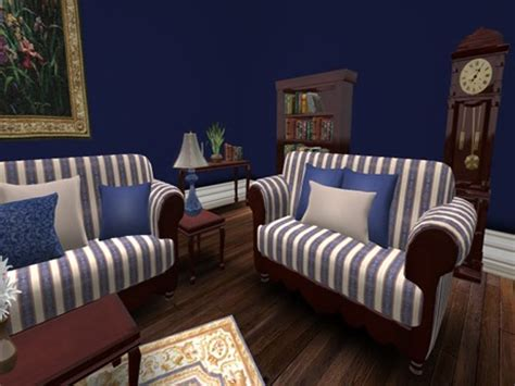 Harmony In A Room by Second Marketplace Special Sale Price Harmony