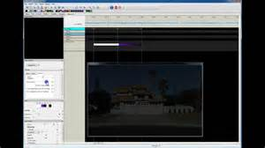 xlights tutorial getting started with morphs in xlights youtube