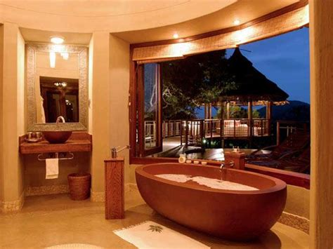 most beautiful bathrooms palazzo baths under1roof