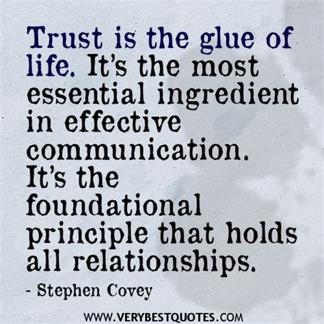 people stephen r covey on pinterest stephen covey 81 best images about people stephen r covey on pinterest