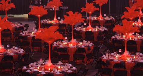moulin rouge themes in film moulin rouge theme perfect for a sit down dinner