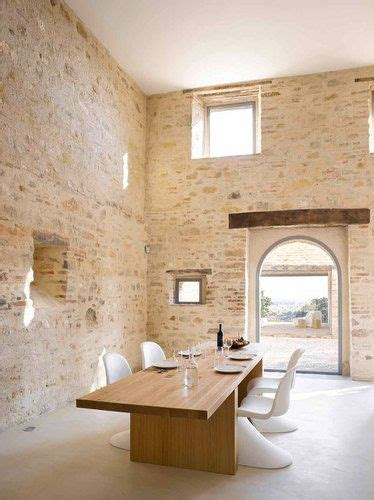 1000 images about wespi de meuron romeo architects on