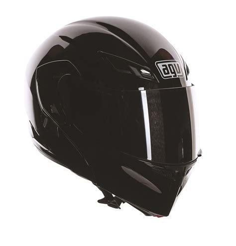 Helm Mds Flip Up agv compact flip front motorcycle helmet agv helmets