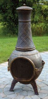 chiminea cooking youtube 35 best chimeneas cob ovens images on pinterest