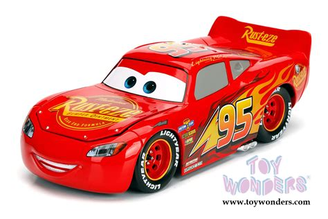 lighting mcqueen cars 3 toys toys disney pixar cars 3 lightning