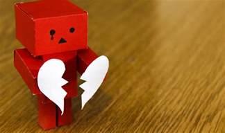 Emotional Break Letter Girlfriend emotional break letter girlfriend best boyfriend love
