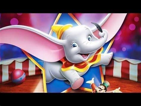 film dessin anime francais complet dumbo l 201 l 233 phant film complet dessin anim 233 complet en