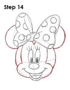 minnie mouse head cake google baby kuchen 228 und