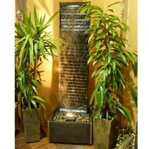 fontaine int 233 rieur gm fontaines de jardin objets de
