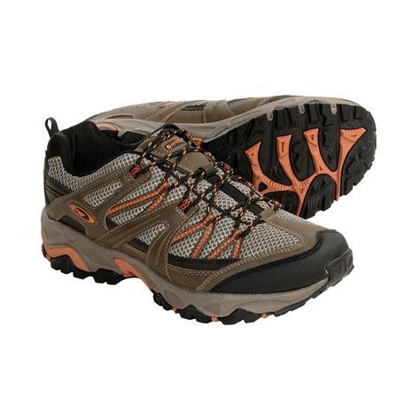 hi tec running shoes hi tec mohabi trail running shoes for 3258m save 36