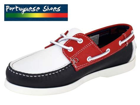 lace boat shoe all sizes navy white leather