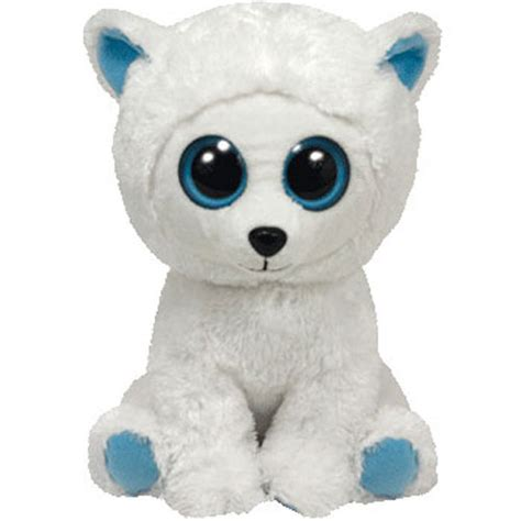 beanie boos free coloring pages of aty beanie boos