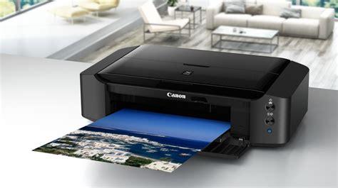 Canon Pixma Ip8750 Wireless Canon Pixma Ip8750 Inkjet Photo Printers Canon Uk