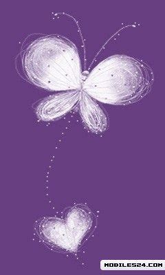 Casing Samsung C5 Cool Black Cubes Creative 3d Custom Hardcase purple butterfly wallpaper samsung galaxy s tok