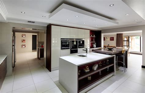 new year new kitchen here are the kitchen design trends