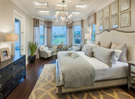 the master bedroom orlando fl new homes for sale royal cypress preserve