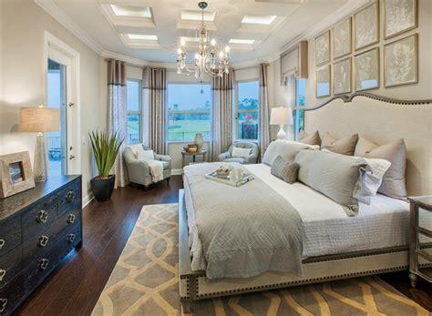 model home bedrooms orlando fl new homes for sale royal cypress preserve