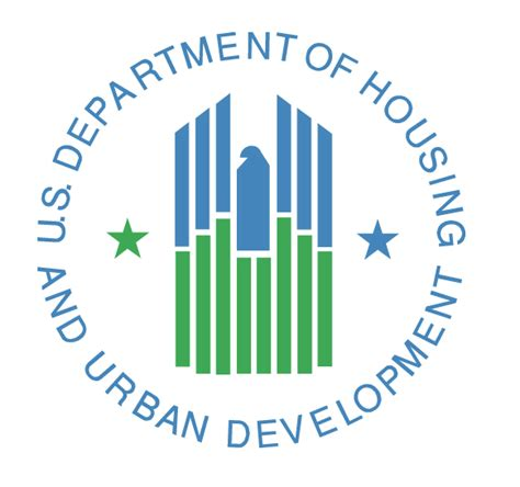 how to apply for hud housing 203k consultants