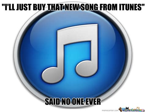 Can You Buy Apple Products With An Itunes Gift Card - 70 reasons never to buy any apple product