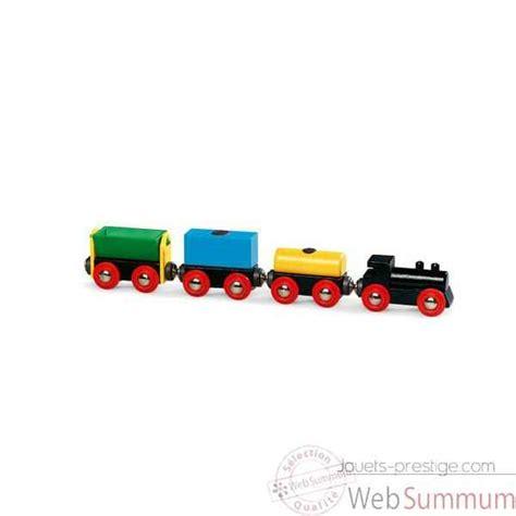 train bois brio jouet en bois brio trains dans jouets en bois brio sur